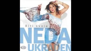 Neda Ukraden - Koliko tuga kosta - (Audio 2012) HD