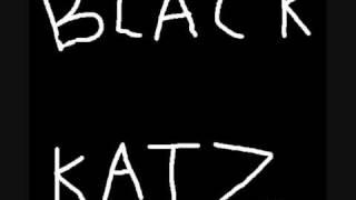 Black Katz Demo