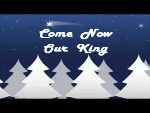francesca-battistelli-have-yourself-a-merry-little-christmas-come-now-our-king-ep-album-2010-christmasmusicyutv21