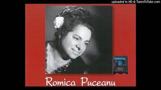 Romica Puceanu - Frate , frate, fratiorul meu
