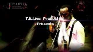 Dudu T. Niyukuri/ Jubilee Live Concert DVD High Lights