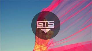 Alina Baraz & Galimatias - Make You Feel (Kerala remix)