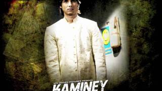 Kaminey Title