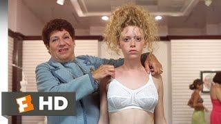 Slums of Beverly Hills (1/3) Movie CLIP - Vivian's First Bra (1998) HD width=