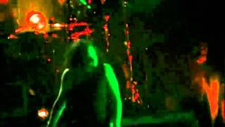 """Korn - Hold On - Milan, IT : """"Datch Forum"""" - February 23rd 2008"""