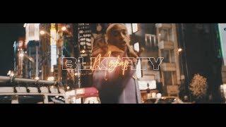 Jaden Smith Ft  Freekill - Bomb Goku (Music Video) (BLKPRTY Mashup)