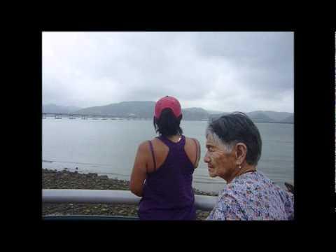 ECUADOR POR DENTRO EN EL PUENTE BAHÍA 2011