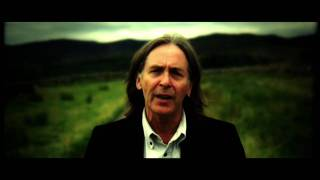 Dougie MacLean - Another Time