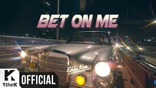 Bet on me - Soma