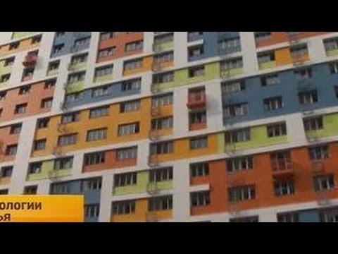 На телеканале «Россия 24» рассказали о переходе на децентрализованную систему отопления в Республике Башкортостан