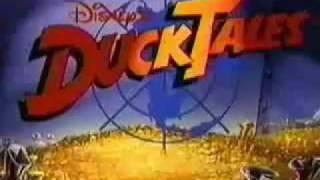 Duck Tales Intro width=