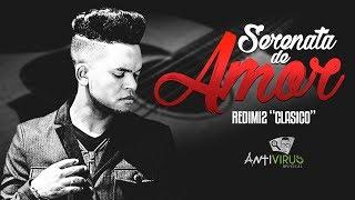 Serenata de Amor - Redimi2 (Audio Oficial)