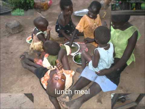 Village Meals