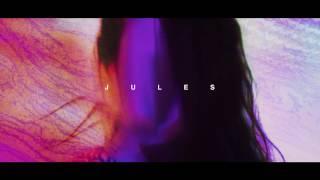 Jules - Marginal