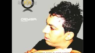 ''Geysa'' Alexandro Marquez  (Demo)