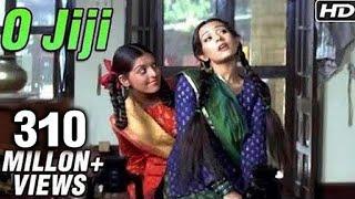 O Jiji - Shahid Kapoor & Amrita Rao - Vivah width=
