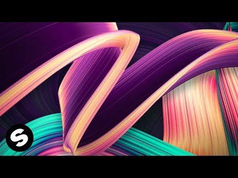DJ Licious - Twisted Games (feat. Jack Hawitt)