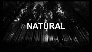 Imagine Dragons - Natural (Sub Español e Ingles)