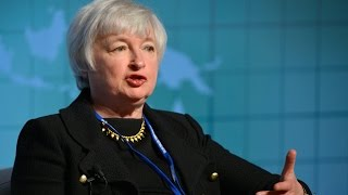 Video Analisi: Speciale FOMC