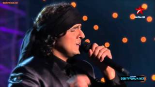TOP 10 SONGS of Sonu Nigam...All Time width=