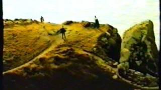 Manau - La Tribu De Dana (Version 2).mpg