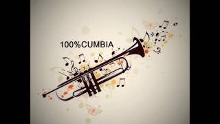 LA GRAN DAMA - CAÑA DORADA - 100 % CUMBIA