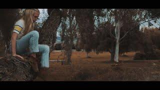Shane Alexander - Evergreen (Official Music Video)