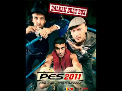 balkan-beat-box-marcha-de-la-vida-popas115