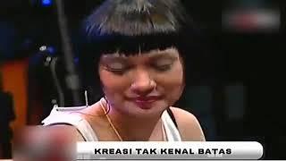 Gitaris Terbaik di Dunia...Dari Indonesia Yana Mulyana width=
