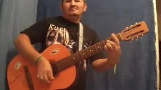JA NAO SEI ME CONTROLAR LETRA E MUSICA DE UM SIMPLES APRENDIZ CURIOSO