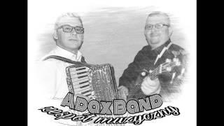 Zespół Muzyczny Adax Band -W goracym słońcu casablanki
