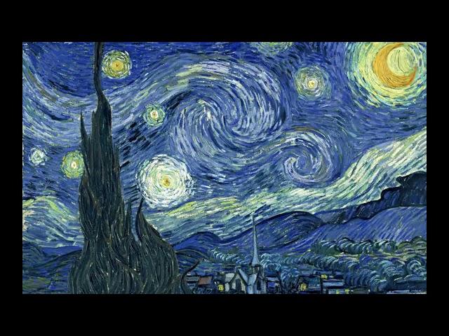 Nocturno de Chopin