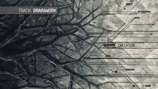 Mefjus - Brainwork [Emulation LP]