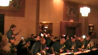 Shake Rattle and Roll 919 BIG BAND
