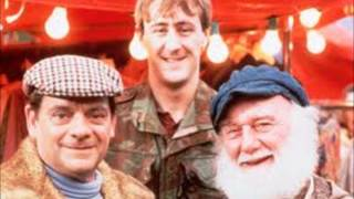 Only Fools and Horses Themes - John Sullivan