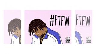 Frost White - HH (Feat. G.e.o & Famous Dex)