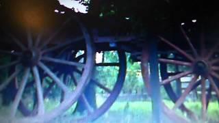 ΚΑΡΑΓΚΟΥΝΑ  ΣΟΛΟ ΚΛΑΡΙΝΟ  ΜΠΑΡΜΠΑΓΙΑΝΝΗΣ(ΓΥΦΤΟΓΙΑΝΝΗΣ) ΙΣΟΥΦΗΣ