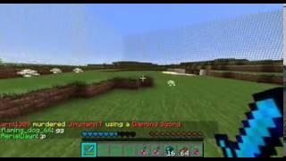 Minecraft Kohi | BEAST MODE | MUST SEE!!!1!