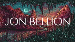 Jon Bellion Guillotine Lyrics