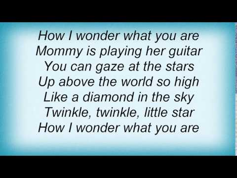 Lisa Loeb - Twinkle Twinkle Little Star Lyrics Chords - Chordify