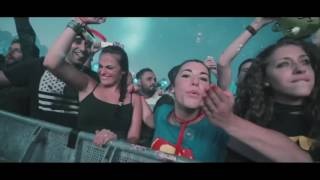 BlasterJaxx   Our Soldiers Official Video HD