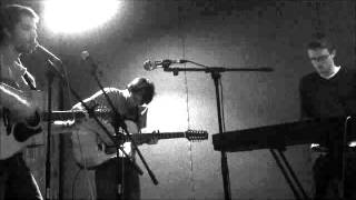 She Belongs To Me (Bob Dylan cover) - The Midnight Sol