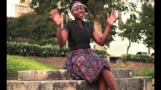 Shawyta ft lynna e idalina - hoyo hoyo seja bem vindo Video By PPM