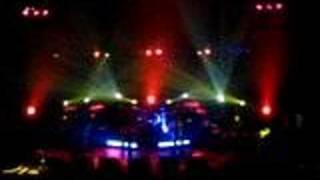 Strangefolk - The Wheel into Devil's Road 12/31/04
