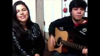 Domingo De Manhã - Marcelo e Gabriela (Marcos e Belutti)