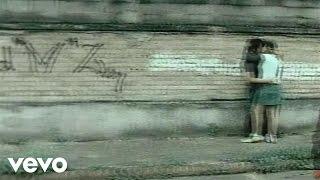 Hateen - 1997