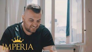 Buba Corelli - Comfort (Official Video) 4K
