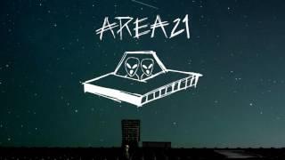 AREA21 - Glad You Came (Ultra Miami 2017)