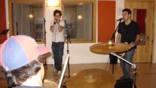 Valete - Eterno (vídeo montagem)
