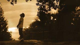 Searching - J. Cole Type Beat 2017 (Prod. Khalid Mxsic)